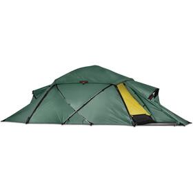 Hilleberg Saivo Tent green